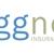 The NestEggg Group, Inc.