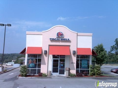 Taco Bell, Arnold MO