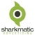 Sharkmatic Advertising