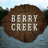 Berry Creek Cabins, Bogalusa LA