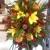Steel Magnolias Floral Design etc