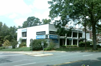 Eye Optix Vision & Laser Center - Charlotte, NC
