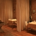 Ruby Room The Style of Wellness, Inc.