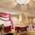 Embassy Suites by Hilton Anaheim North