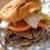Five Guys Burgers & Fries