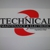 Technical Maintenance & Electronics Inc