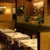 Vivoli Cafe