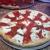 Panatieri's Pizza & Pasta Italian Restaurant