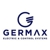 Germax Systems