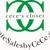 Cece's Closet Estate Sales & Liquidations LLC
