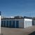 Storage Depot Salt Lake