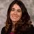 Jenna Blair: Allstate Insurance