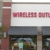 Wirelessoutlet