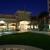 Crowne Plaza ORLANDO-UNIVERSAL