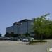 Chem Materials Co Inc