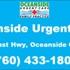Mission Urgent Care & Family Practice
