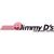 Jimmy D's Car Care Center
