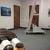 Himmelsehr Chiropractic & Wellness Center