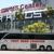 Fast Deer Bus Charter Inc.