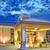 Holiday Inn Express MARSHFIELD (SPRINGFIELD AREA)