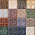 Horizon Tile & Stone Gallery Inc