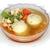 New York Bagels `N Bialys Restaurant & Deli