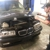 Art's Auto Repair & Transmissions