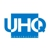 UHQ Construction