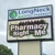 Long Neck Pharmacy