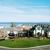 Clarion Hotel Beachfront