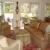 Sanctuary Interiors, LLC