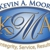 Kevin A Moore Law Firm
