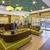 Holiday Inn CHRISTIANSBURG BLACKSBURG