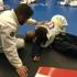 Team Tooke Mixed Martial Arts