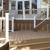 Deck Master Home Improvement