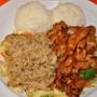 Aloha Grill & Hawaiian BBQ