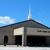Glory Bound Church