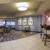 Hampton Inn Atlanta/Newnan
