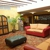 Waverton Hotel