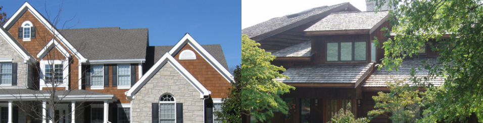 a-gutter roofing and siding
