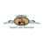 Ephrata Land Care Services Inc.