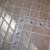 mountian horizon flooring & home repair