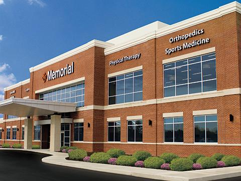 Memorial Hospital Laboratory Marysville Oh 43040 Yp Com