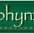 Sphynx Inc. Urban Clothing