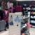Avon Sales & Recruiting Center - CLOSED
