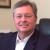 Ashley Freeland - Allstate Insurance Company