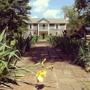 Hillwood at Davies Manor - Memphis, TN