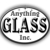 Anything Glass Inc