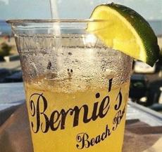 bernies-beach-bar-drink