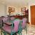 Comfort Suites Lansing
